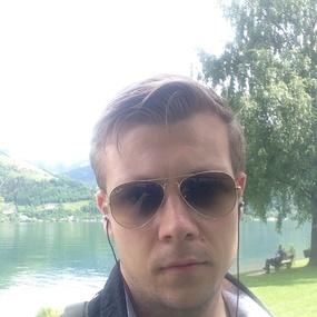 Singles Leogang, Kontaktanzeigen aus Leogang bei Salzburg