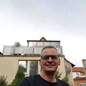 tell more detail.. Singlehaushalte deutschland 2018 consider, that you are