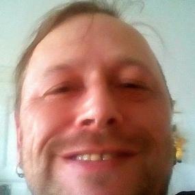 singlebörse schleswig holstein kostenlos