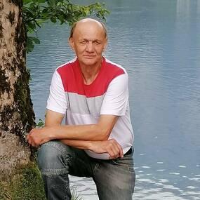 Flirt in prambachkirchen - Voldpp partnersuche meine stadt