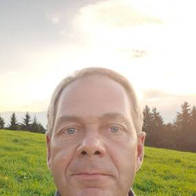 Single event schwanberg - Viktring singlebrsen - Neu leute