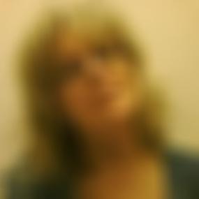 Single Frau Flims Partnersuche Ab 50 Aus Forel Wildhaus-Alt St