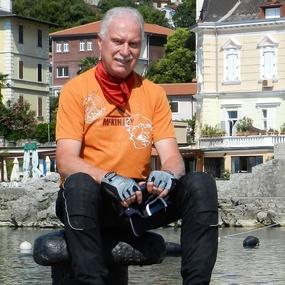 Base Krampuslauf 2019 - Base Liezen, 2019-12 - comunidadelectronica.com