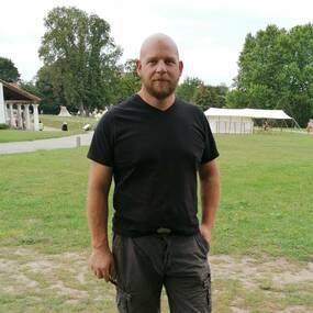 Singlebrse Partnerbrse Burgenland Partnervermittlung