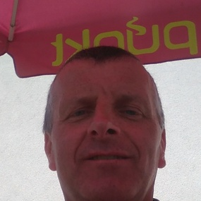 Raciazek reviews personals 1053616