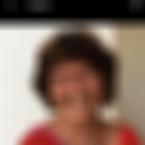 Online Dating Hausmannsttten bei Graz-Umgebung Frauen