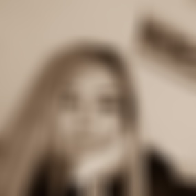 Schladming singles kreis: Single mnner bezirk aus belbach