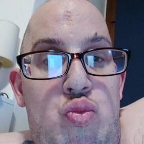 Robert335 (56), sucht Single Frauen in Felsberg - Lelala