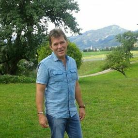 Partnersuche ab 60 piesendorf: Hausmening single meine stadt