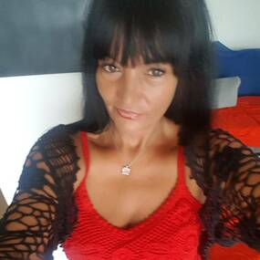 Singles frauen in felixdorf, Brunn am gebirge partnersuche