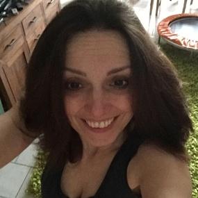 Single männer kaarst [PUNIQRANDLINE-(au-dating-names.txt) 47