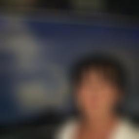 Zurndorf single mnner Kostenlose sex anzeige aufgeben