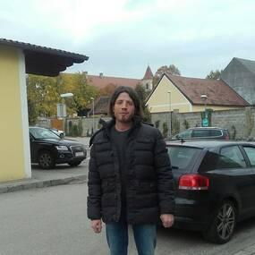 Zwentendorf an der donau single date, Neue bekanntschaften
