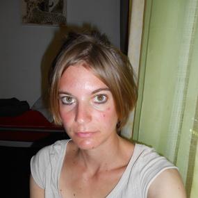 Single Chat in Freiburg - mallokat.com Dating
