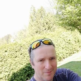 Single date gratkorn. Suche sex in Spalt