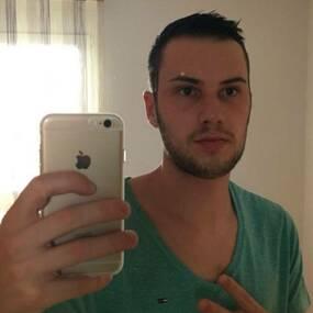 Singlebrse Singletreff Graz - Blind Date: LonlyinGraz, 21