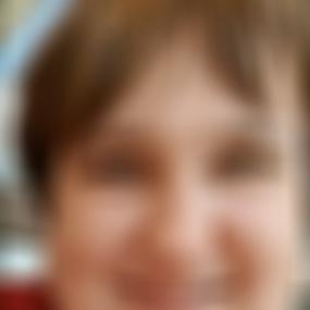 Frauen treffen aigen-schlgl: Sexanzeigen in Treuen