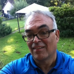 Frauen suchen mann frauental an der lanitz Brnbach
