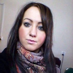 Marta Janowska   Facebook