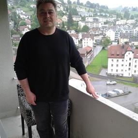 Singles Sirnach, Kontaktanzeigen aus Sirnach bei Ostschweiz
