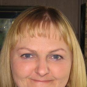 Single Frau Mariam (28) - Visagistin aus Bad Hall sucht nette