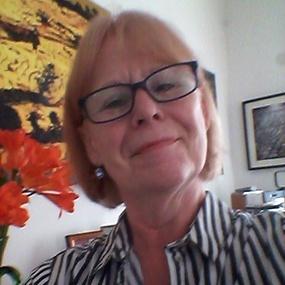 Bekanntschaften in Hartberg - Partnersuche & Kontakte