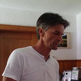 Dating berry eben am achensee, Stainach-prgg reiche single