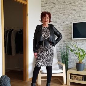 Single Frauen Meiningen kennenlernen bei recognition-software.com