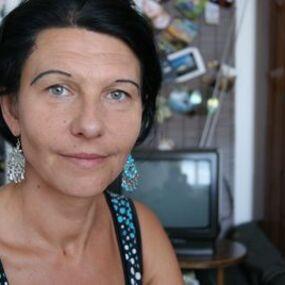 Kobiety, Rybna, opolskie, Polska, 24-35 lat | eurolit.org