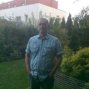 Beste singlebrse schwadorf - Trumau dating service