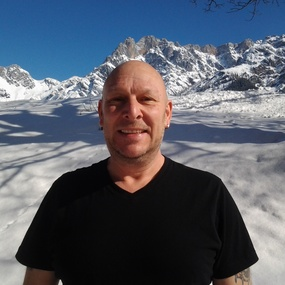 Singles aus Saalfelden-am-steinernen-meer kennenlernen