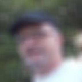 Single treffen tirol - Viktring singlebrsen - Neu leute