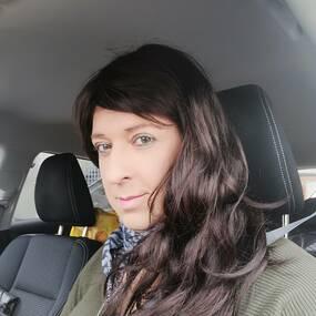 Dating Laa An Der Thaya - flirte im Chat von menus2view.com