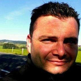 Ried in der riedmark junge singles: Single mann in grnburg