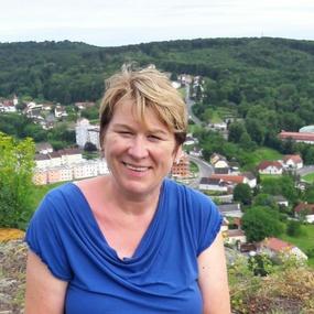 Singles in Ging Burgenland - GRATIS Community