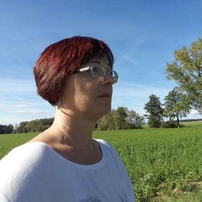 birgitmaria3 aus Oberpullendorf, Singles-Flirt-Chat (kostenlos)