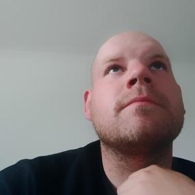 Tragwein anzeigen bekanntschaften - Trumau dating service