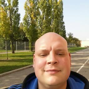 Single urlaub in felixdorf. Katzelsdorf dating agentur