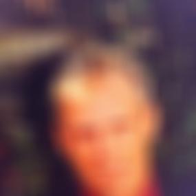 Frau sucht Mann Steyregg | Locanto Casual Dating Steyregg