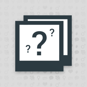 Singletreffen aus grogmain: Kontakt partnervermittlung aus