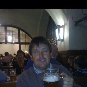 Laufen single - Ostermundigen frau sucht jungen mann