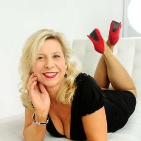 suggest you sternzeichen jungfrau frau single join told all