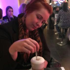 Forum partnersuche waffen: Groklein bekanntschaften weiblich
