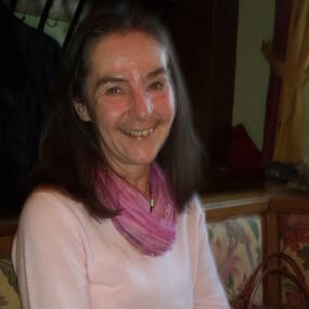 Frau sucht Mann Unter Andritz | Locanto Casual Dating