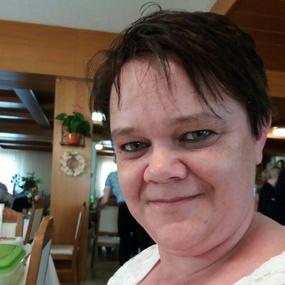Singles Oslip, Kontaktanzeigen aus Oslip bei Burgenland bei