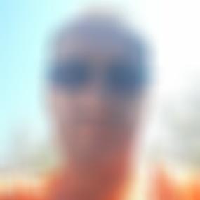 Engtrol (39), sucht Single Frauen in Schrfling am Attersee