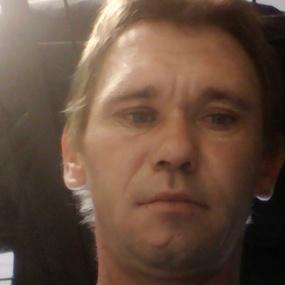 Nowa Zelandia: 27-latek winny uduszenia 21-latki w czasie