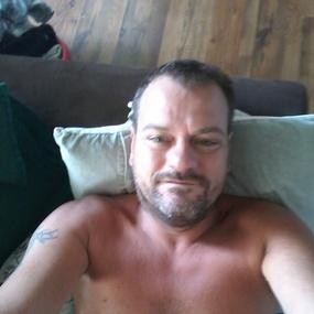 Lassee frauen treffen - Sex dating in Gammertingen