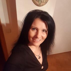 Singlebrse in bad st. leonhard im lavanttal, Thalgau frau single