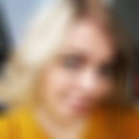Vitis singlespeed - Singles kennenlernen aus bad leonfelden